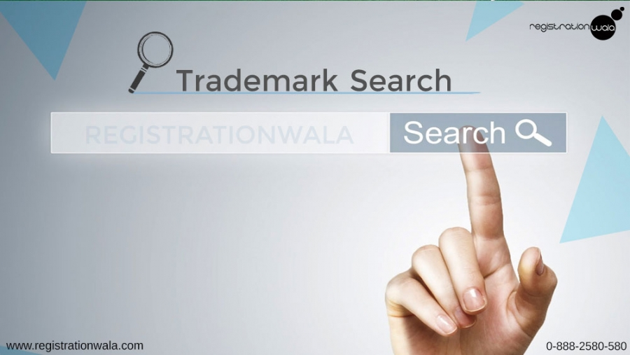 Search Your Trademark Online Free in India