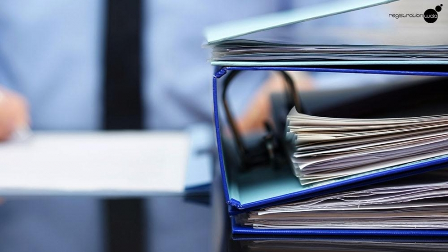 Documents Required for Patent Filing or Registration in India