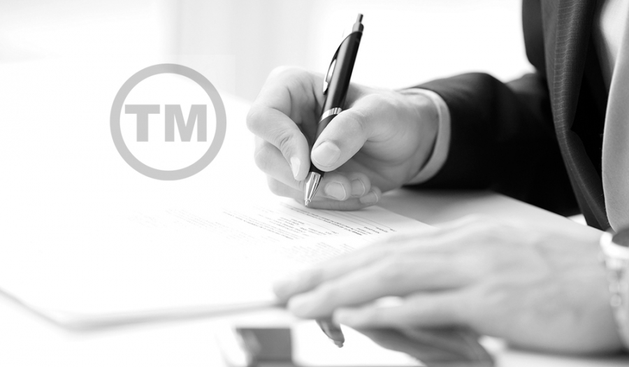 Kinds of Trademark Filing Forms
