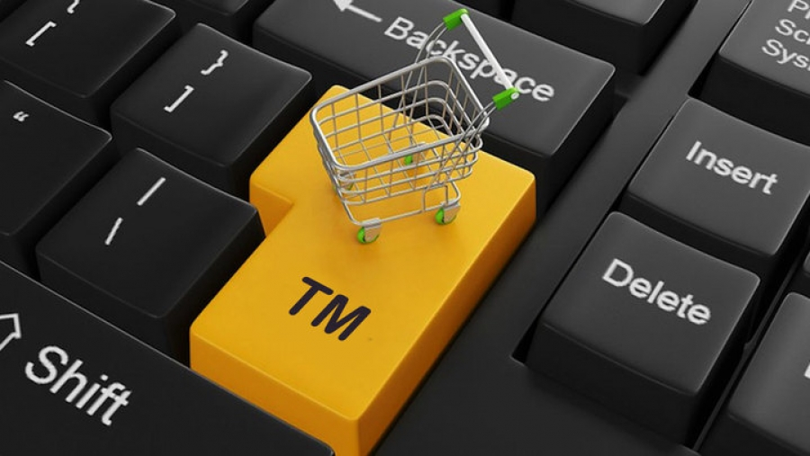 Relevance of Trademark Registration for Online Resellers