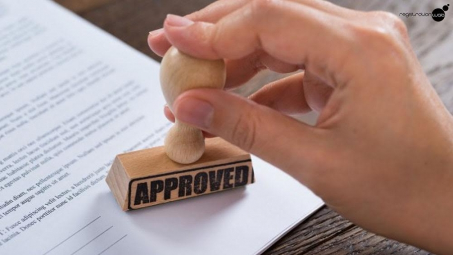 Know new rules of company name approval
