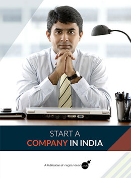 How to Start a Company in India