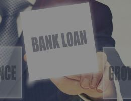Bank Loan Syndication